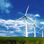 Giới Thiệu Về Công ty TNHH Năng lượng Gió xanh NTT Bởi Game BT