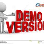 Demo là gì ý nghĩa khái niệm demo – Game Bách Thắng