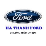 Mua xe Ford ở đâu rẻ nhất, chất lượng dịch vụ tốt nhất hiện nay