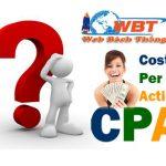 CPA là gì? Cùng với nhược điểm và ưu điểm của CPA là gì