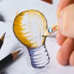 Design là gì? Nghề designer có thực sự đơn giản không?