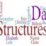 Cấu trúc dữ liệu là gì? Lợi ích của cấu trúc dữ liệu trong seo