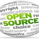 Mã nguồn mở là gì? Những lợi ích từ việc sử dụng mã nguồn mở
