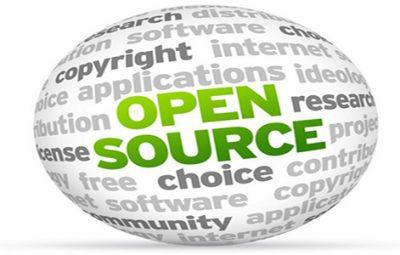 Những điều bạn nên biết về mã nguồn mở là gì?1