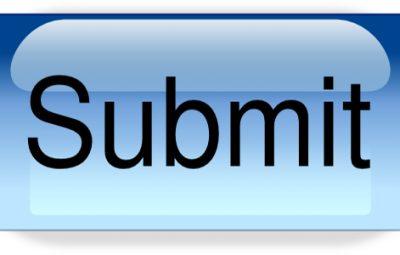submit là gì