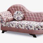 3 kiểu ghế dài phòng ngủ sang trọng và ấm cúng cho gia đình bạn