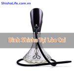Bình Shisha Tại Lào Cai Uy Tín Đảm Bảo Chất Lượng Giá Rẻ Bền Bỉ Nhất