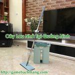 Cây Lau Nhà Tại Quảng Ninh Đảm Bảo Uy Tín Nhất – Game BT