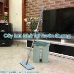 Cây Lau Nhà Tại Tuyên Quang Hàng Đảm Bảo Uy Tín – Game BT