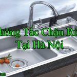 Thông Tắc Chậu Rửa Tại Hà Nội Chuyên Nghiệp Giá Tốt – Game BT